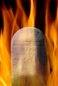 2.Tombstone