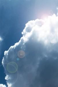 6.Clouds
